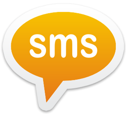 Infuse Online LBS SMS Integrering