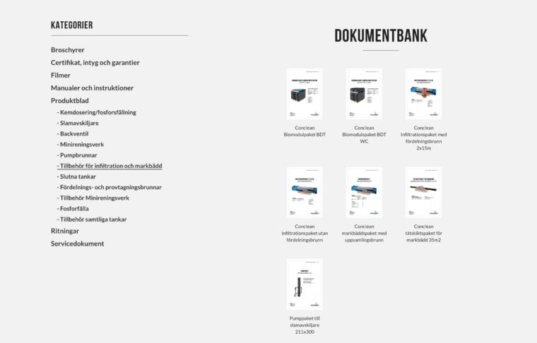 Dokumentbank